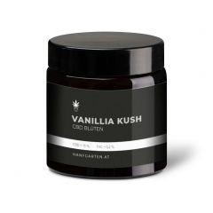 Vanilla Kush Premium Blüten