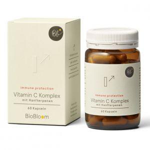 BioBloom Vitamin C Komplex Immune Protection