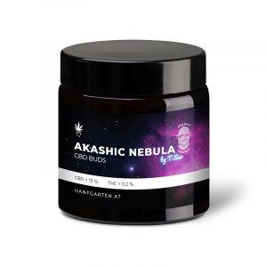 Akashic Nebula CBD Blüten by     T-Ser