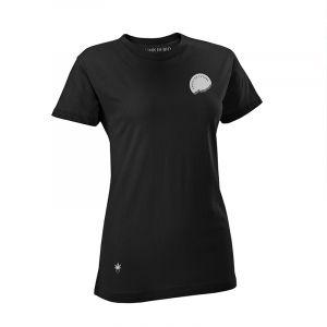 T-Shirt - Legalize Future Woman