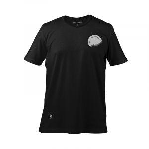 T-Shirt - Legalize Future Men